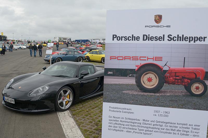 Porsche-Turbo-40-years_7549