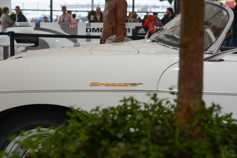 Porsche-Turbo-40-years_7551
