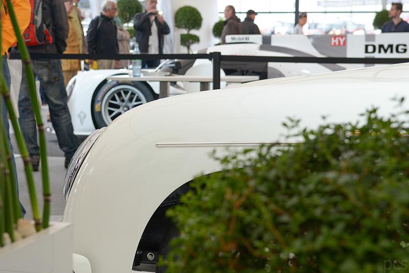 Porsche-Turbo-40-years_7554