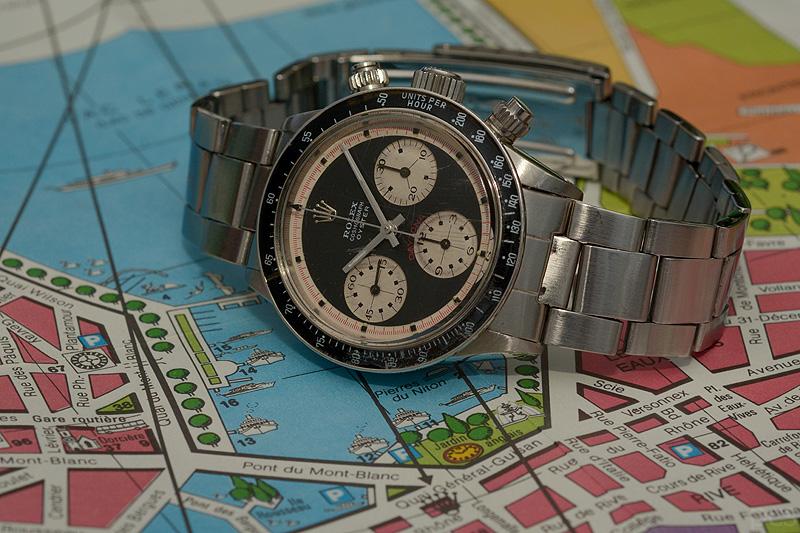 Rolex-Daytona-Crott-sotto_7581