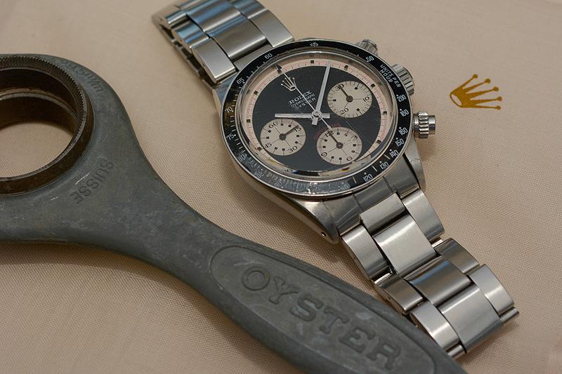 Rolex-Daytona-Crott-sotto_7583