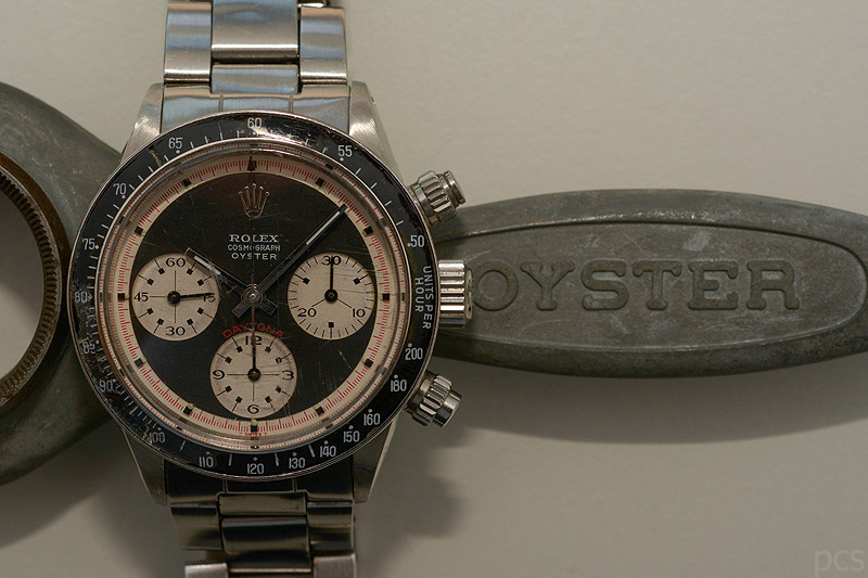 Rolex-Daytona-Crott-sotto_7586