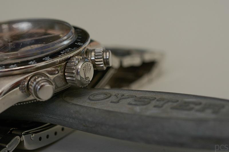 Rolex-Daytona-Crott-sotto_7588