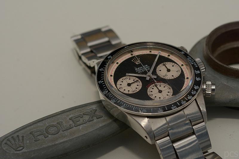 Rolex-Daytona-Crott-sotto_7593