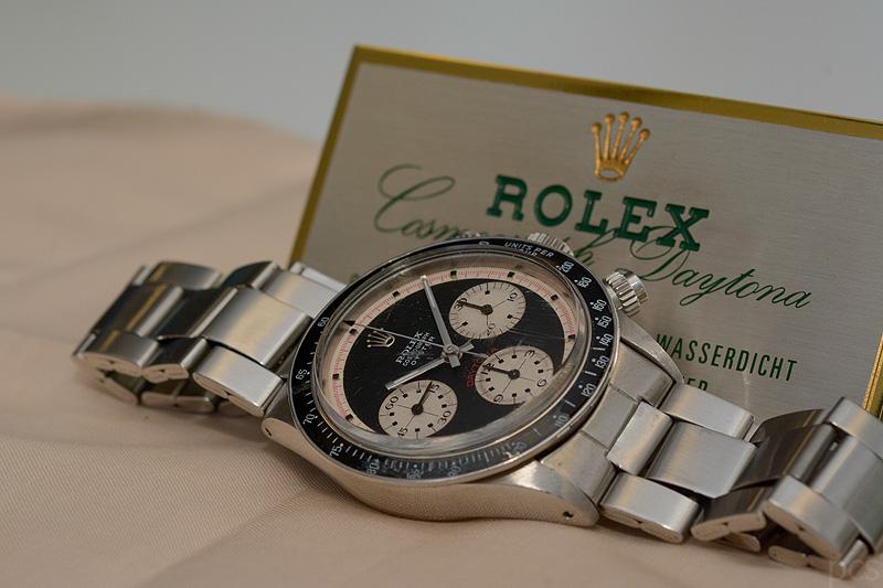 Rolex-Daytona-Crott-sotto_7598