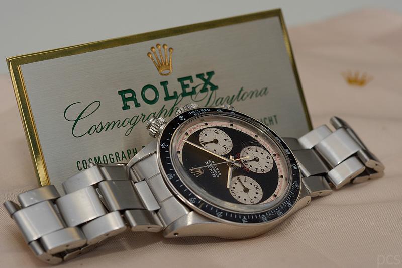 Rolex-Daytona-Crott-sotto_7599