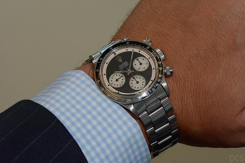 Rolex-Daytona-Crott-sotto_7648