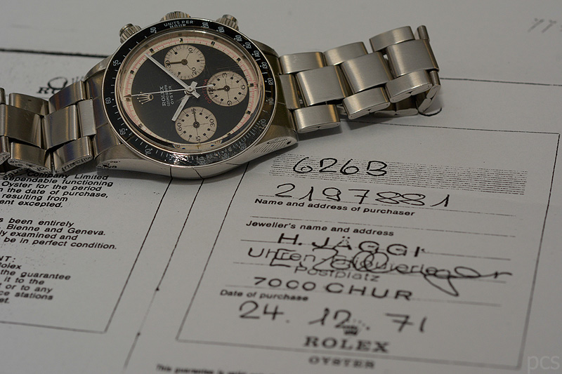 Rolex-Daytona-Crott-sotto_7661