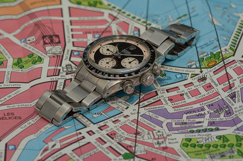 Rolex-Daytona-Crott-sotto_7669