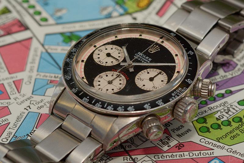 Rolex-Daytona-Crott-sotto_7676