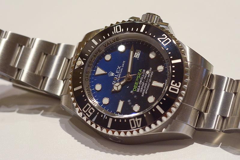 Rolex-Deepsea-16660-D-Blue_7026