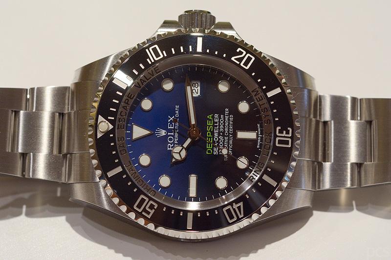 Rolex-Deepsea-16660-D-Blue_7028