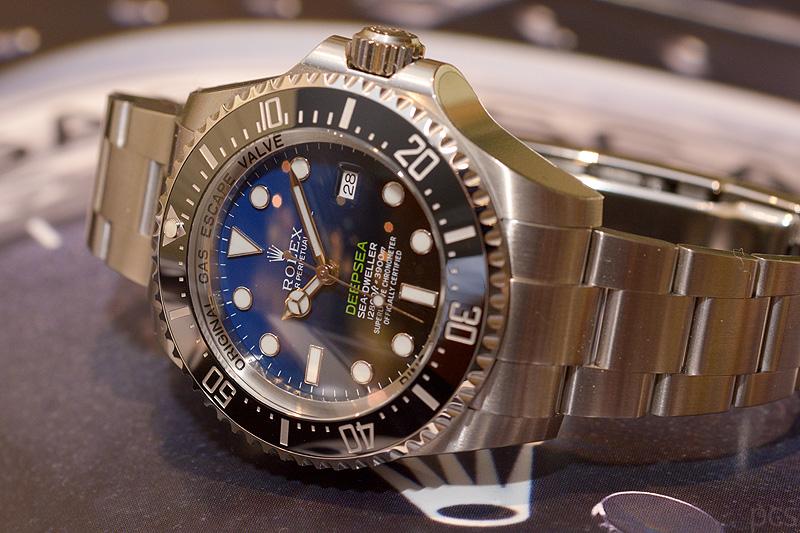 Rolex-Deepsea-16660-D-Blue_7072