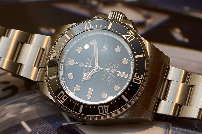 Rolex-Deepsea-16660-D-Blue_7078