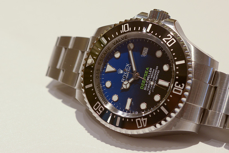 Rolex-Deepsea-16660-D-Blue_7114