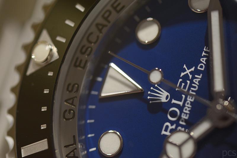 Rolex-Deepsea-16660-D-Blue_7118