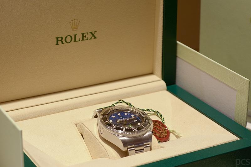 Rolex-Deepsea-16660-D-Blue_7125
