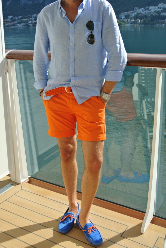 Townmaster_Summer_Style_2