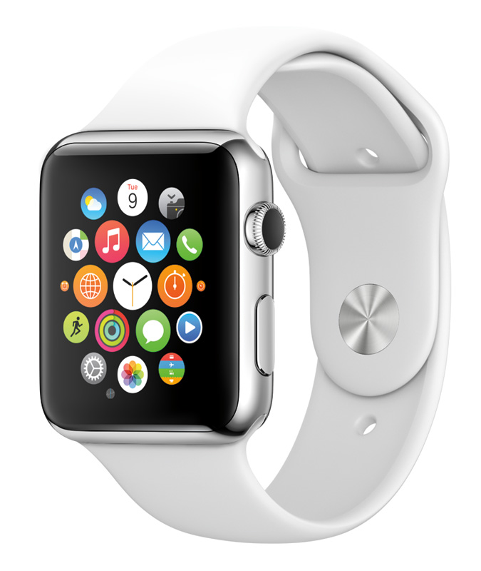 Apple-watch_02