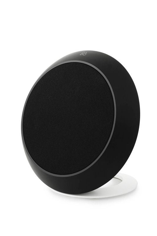 Bang-Olufsen-Beoplay-S8_03