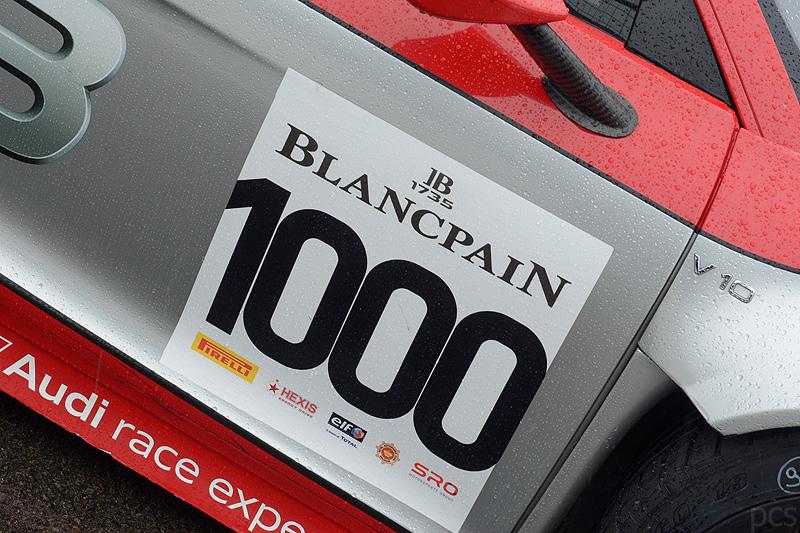 Blancpain-Endurance_0230