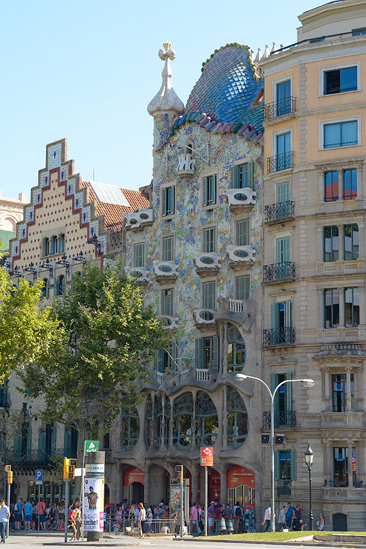 Europa2-Barcelona_4230