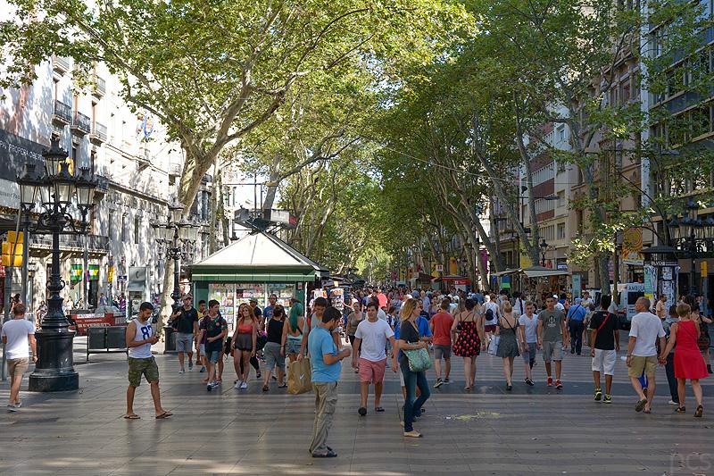 Europa2-Barcelona_4246