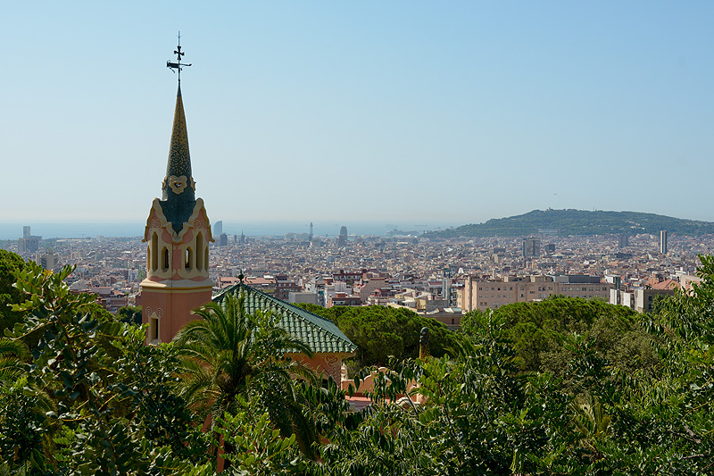 Europa2-Barcelona_4427