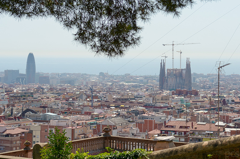 Europa2-Barcelona_4455