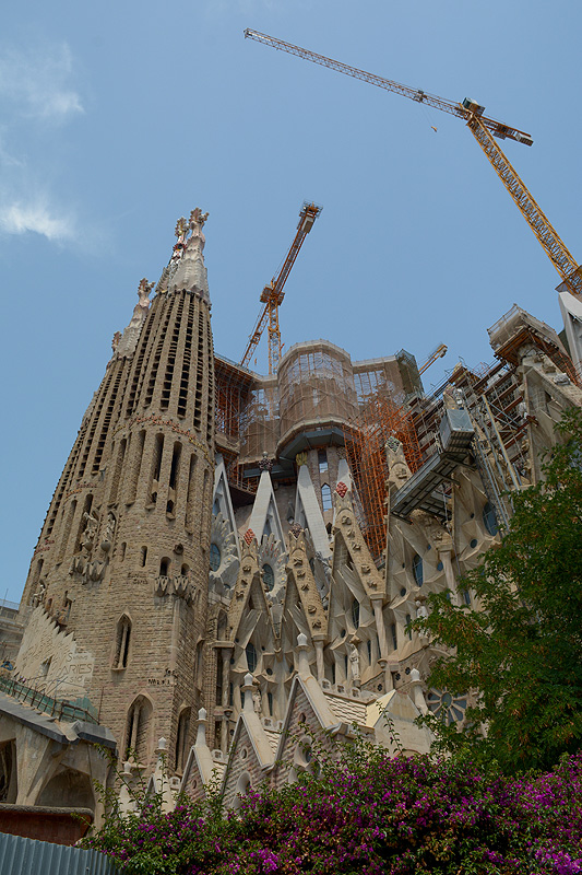 Europa2-Barcelona_4546