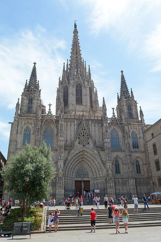 Europa2-Barcelona_4732
