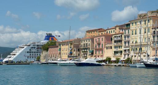 Von Pisa bis Elba: die Toskana, ein Klassiker!