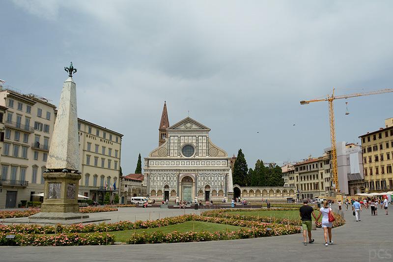 Europa2-Florenz_3668