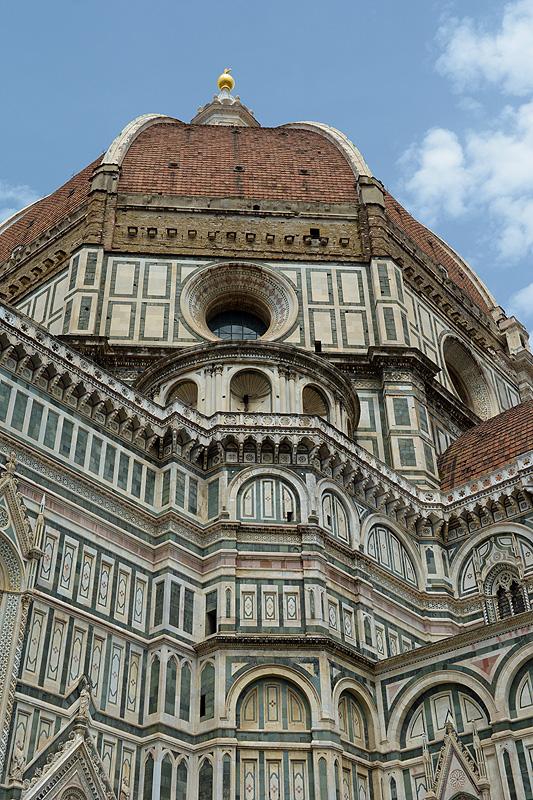 Europa2-Florenz_3803