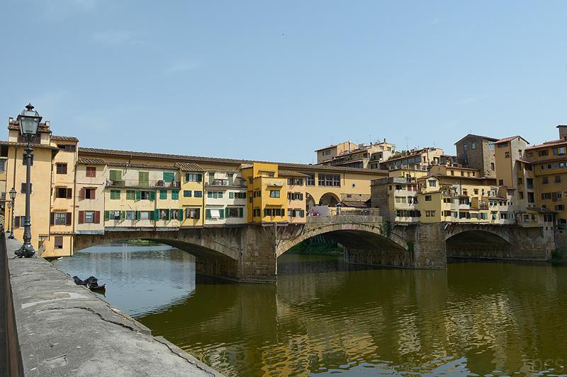 Europa2-Florenz_3856