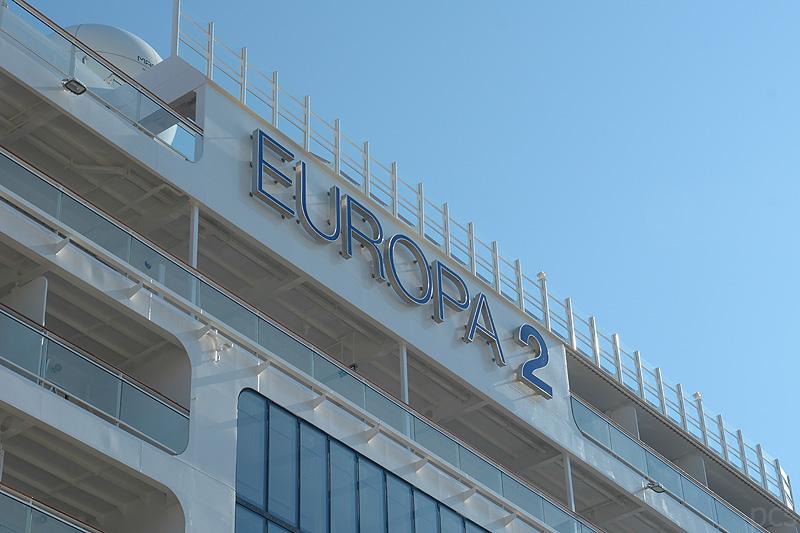 Europa2-Livorno_5649