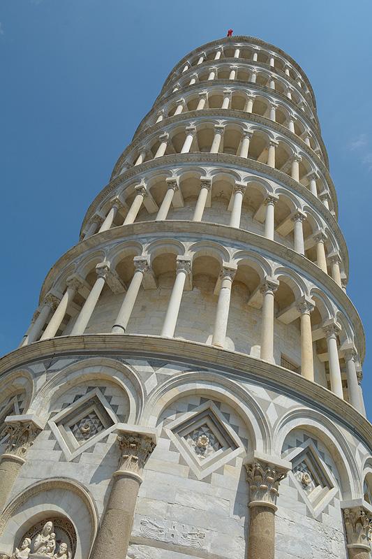 Europa2-Pisa_5566