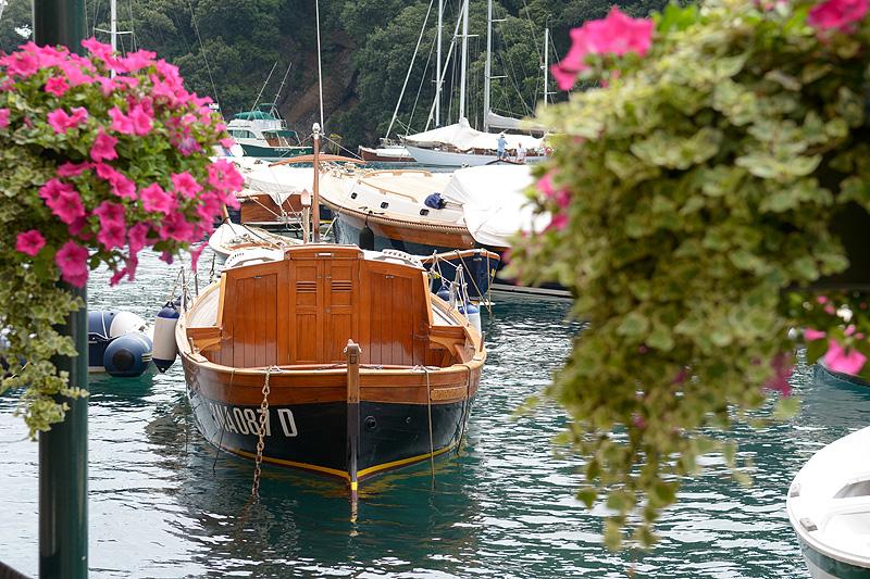 Europa2-Portofino_5384
