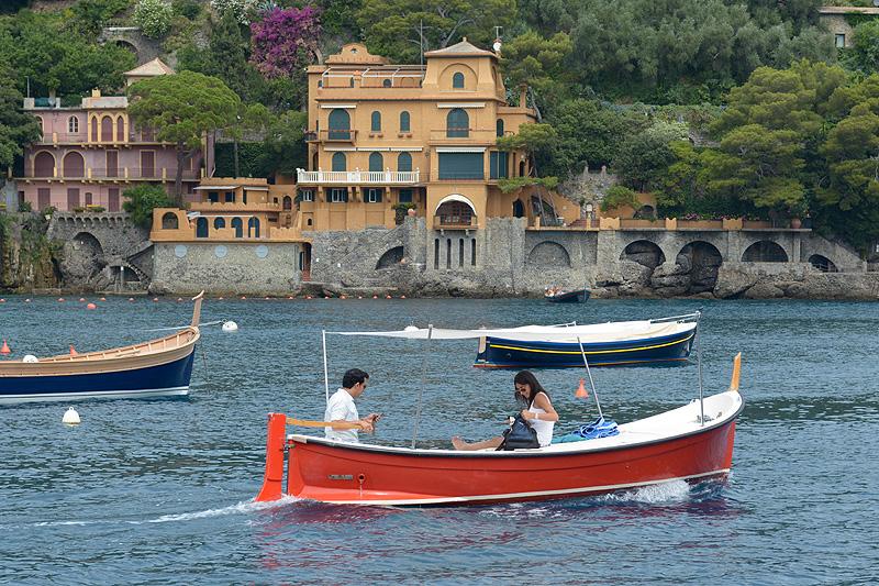Europa2-Portofino_5454