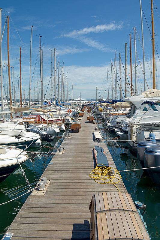 Europa2-Saint-Tropez_5005