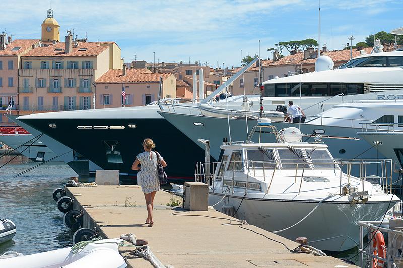 Europa2-Saint-Tropez_5029