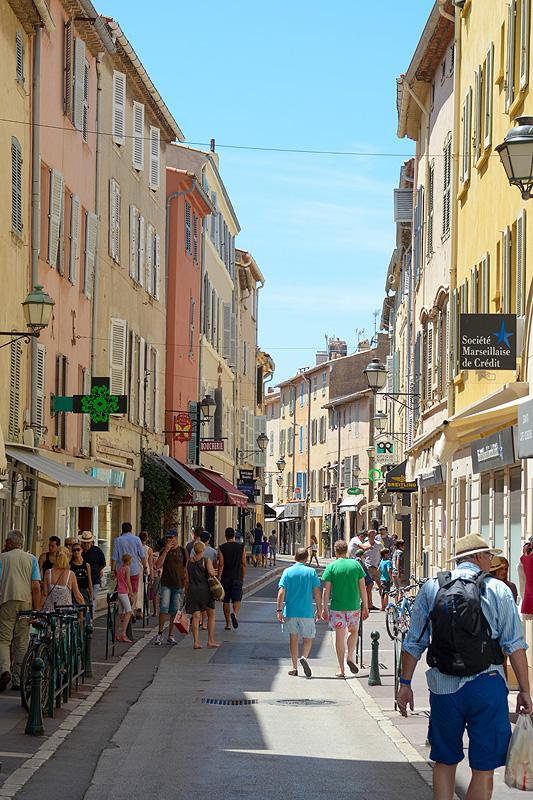 Europa2-Saint-Tropez_5133