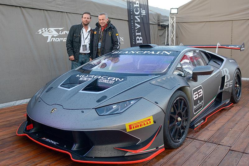 Lamborghini-Huracan_0072