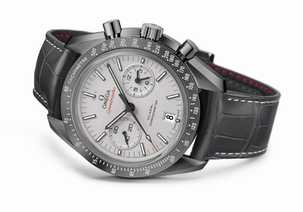 OMEGA-Speedmaster-Grey-Side-of-the-Moon_01