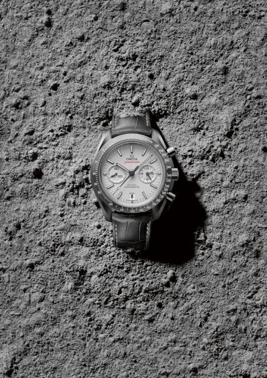 OMEGA-Speedmaster-Grey-Side-of-the-Moon_02