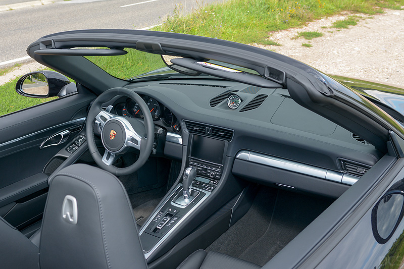Porsche-911-991-Cabriolet_8012