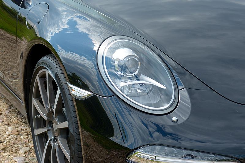 Porsche-911-991-Cabriolet_8020