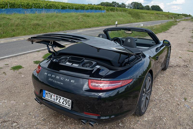 Porsche-911-991-Cabriolet_8027