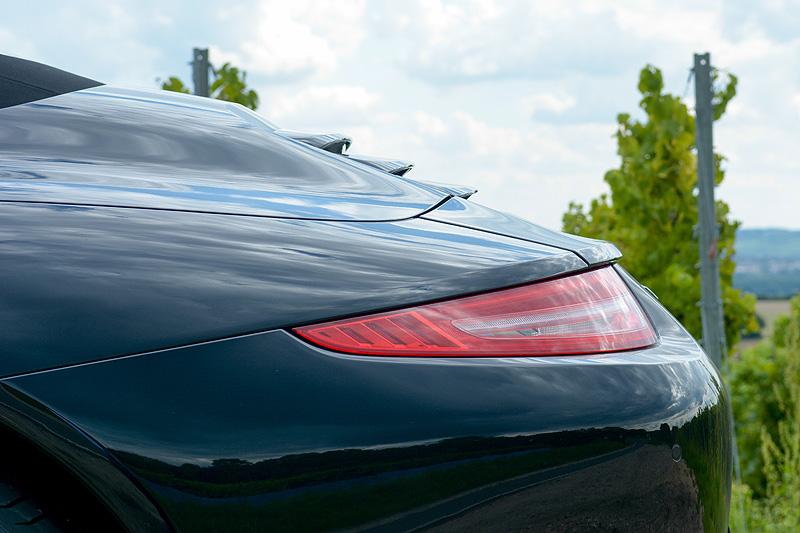 Porsche-911-991-Cabriolet_8081