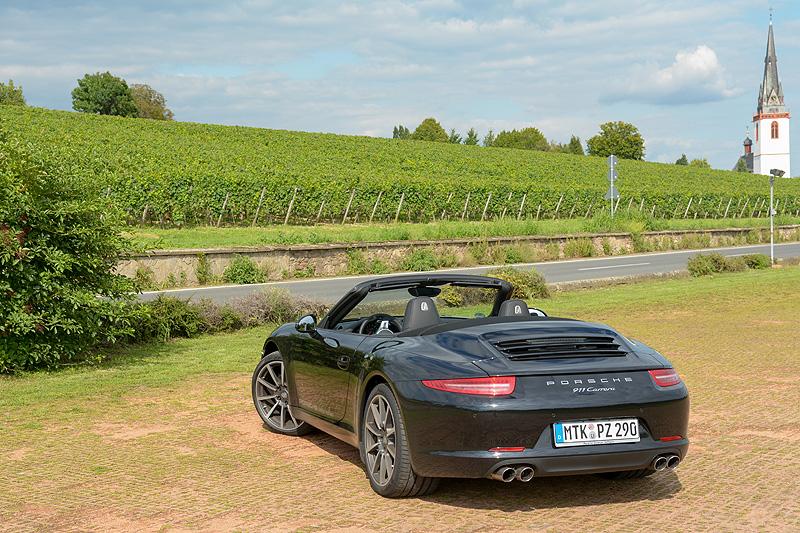 Porsche-911-991-Cabriolet_8092